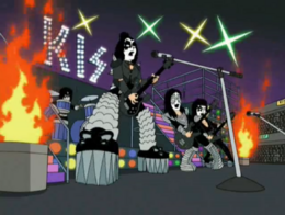 Rock and Roll All Night.png