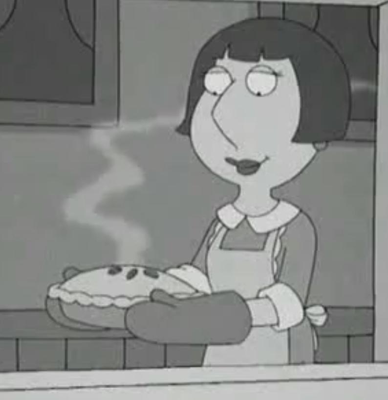 1920's Lois