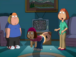 Peter Comes Out of Meg's Ass.png