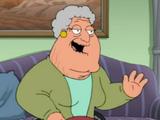 Joe's Mom
