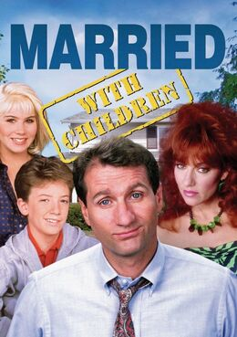 Married ... With Children.jpeg
