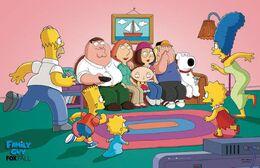 The Simpsons Guy.jpg