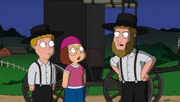 Amish Guy.jpg