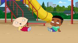 Stewie Befriends a Niglet.jpg