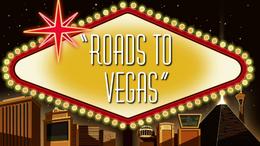 Roads to Vegas.png