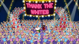Thank the Whites.png