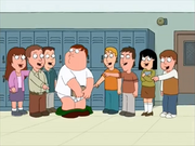 Peter Getting Bullied as a Teenager.png