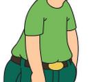 Chris Griffin