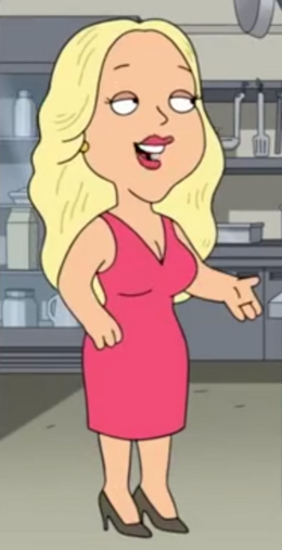 Tiffany Trump.png