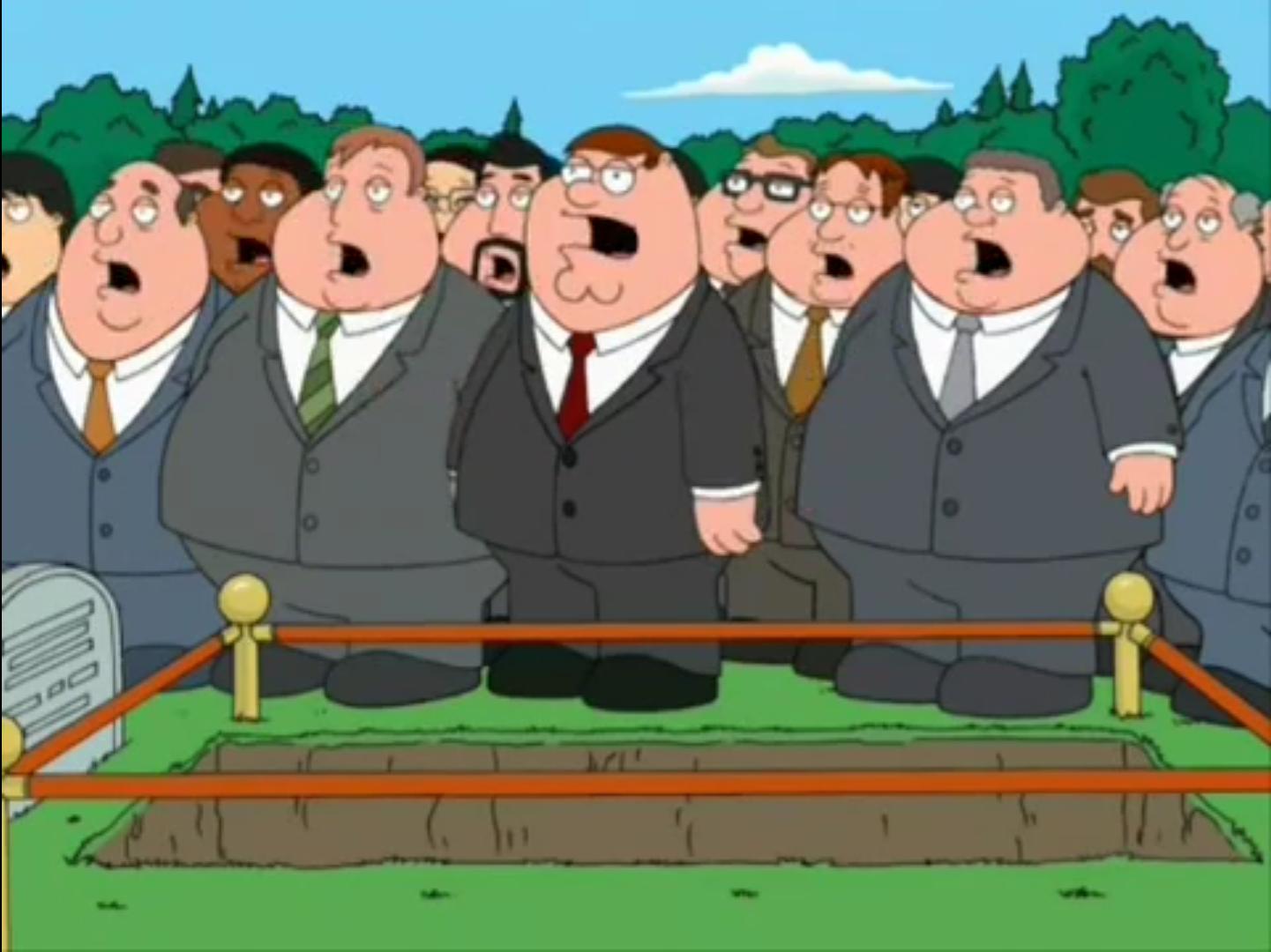 NAAFP Anthem