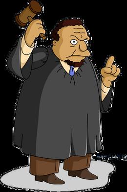 Judge Snyder.png