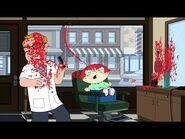 Family Guy Season 20 Trailer