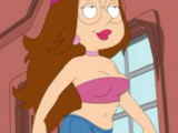 Hot Meg