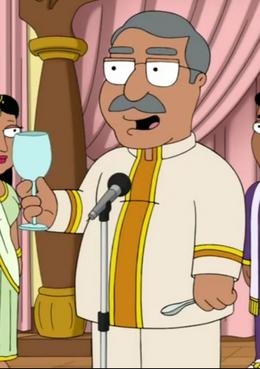 Padma's Dad.png