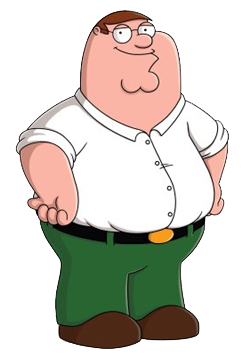 Peter Griffin Best Image.png