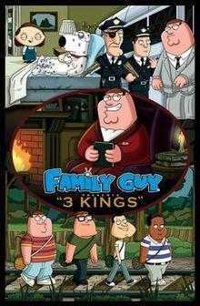 Three Kings.jpg