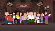 Escape Room Guy.png
