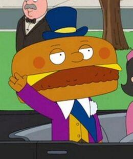 Mayor CheeseBoobs.jpg
