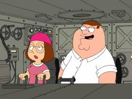 Meg Driving a Tank.png