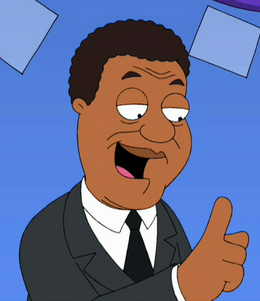 Bill Cosby (Family Guy).png
