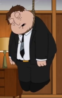 Peter Griffin (Emmy-Winning Episode).png