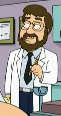 Dr. Fred Rubin.png