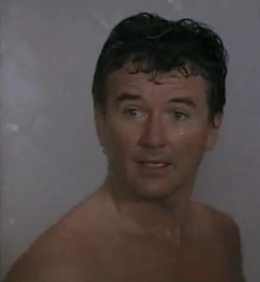 Bobby Ewing.png