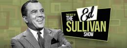 The Ed Sullivan Show.png