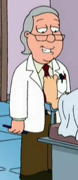 Dr. Gary Miller.png