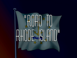 Road to Rhode Island.png