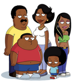 Brown-Tubbs Family.png