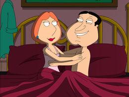 Lois and Quagmire.jpg