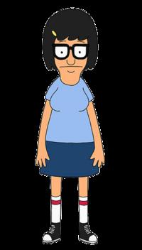 Penelope Benson