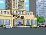Pewterschmidt Industries