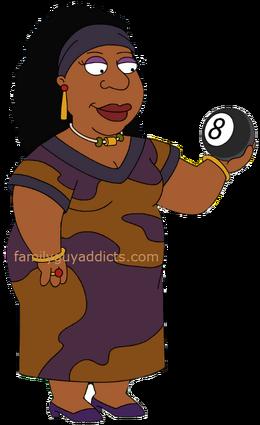 Madame Claude.png