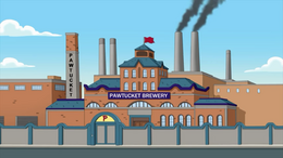 Pawtucket Brewery.png