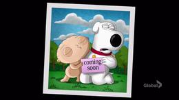 Stewie is Enciente.png