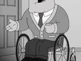 1950's Joe