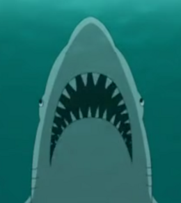 Brucey Jaws.png