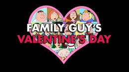 Valentine's Day in Quahog.jpg