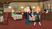 Quagmire and Middle Aged Woman.jpg