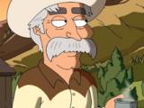Mayor Wild West