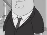 1950's Peter