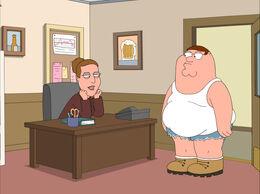 Peter Dressed Sexually.jpg