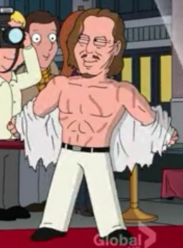 Mickey Rourke.png
