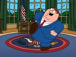 Mr. Griffin Goes to Washington.jpg