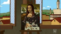 Unfinished Mona Lisa.png