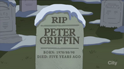 Peter's Future Grave.png