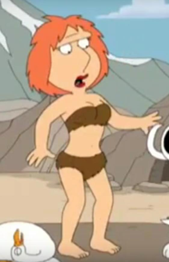 Ur-Lois