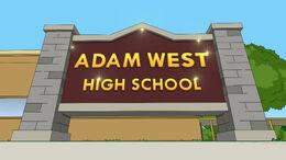 Adam West High Template.jpg